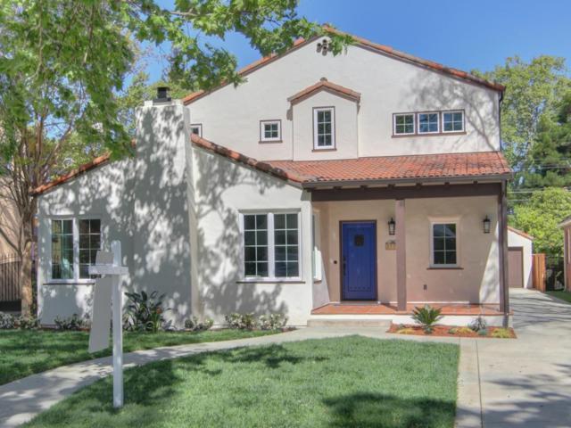 2772 13th Street, Sacramento, CA 95818 (MLS #18024729) :: The Yost & Noble Real Estate Team