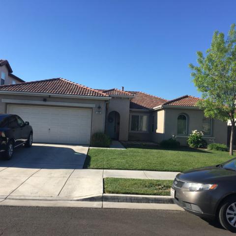906 Lilac Court, Los Banos, CA 93635 (MLS #18024740) :: Keller Williams - Rachel Adams Group