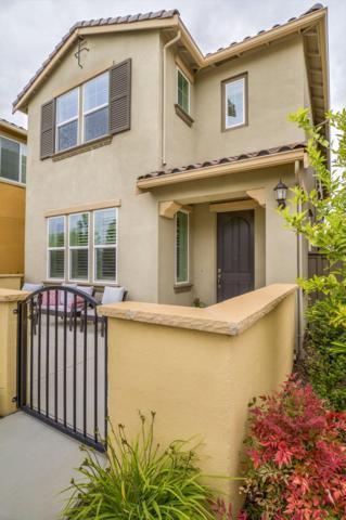217 Padua Place, Roseville, CA 95661 (MLS #18024747) :: Keller Williams - Rachel Adams Group