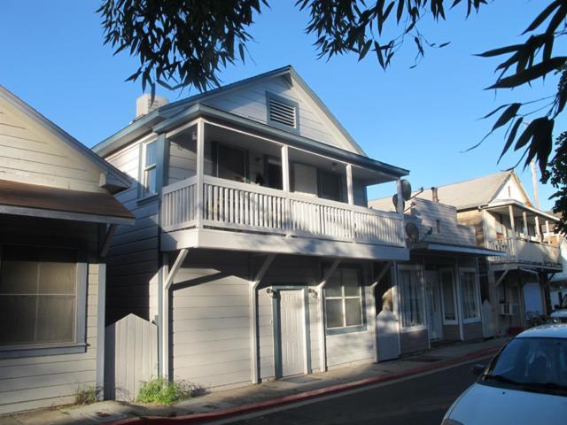 1257 B Street, Walnut Grove, CA 95690 (MLS #18024767) :: Keller Williams - Rachel Adams Group