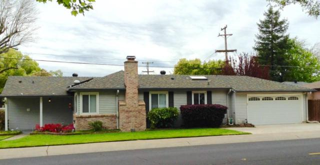 1000 Balsam Street, West Sacramento, CA 95691 (MLS #18024785) :: Gabriel Witkin Real Estate Group