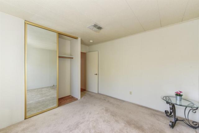 2 Kaseberg Drive, Roseville, CA 95678 (MLS #18024786) :: Gabriel Witkin Real Estate Group
