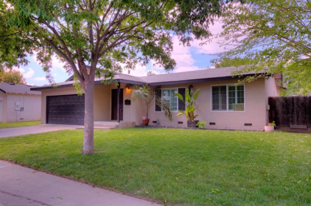 1901 Devin Drive, Modesto, CA 95355 (MLS #18024812) :: The Del Real Group