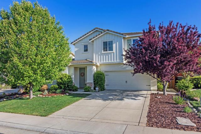 1862 Stageline Circle, Rocklin, CA 95765 (MLS #18024839) :: Keller Williams - Rachel Adams Group