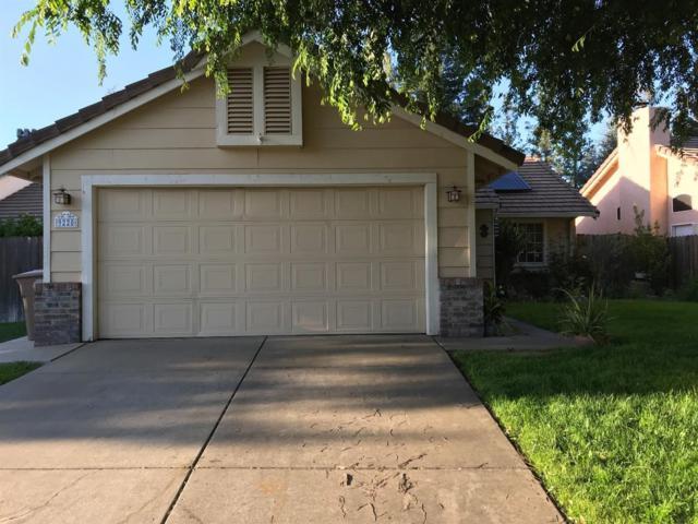 9220 Fara Way Place, Elk Grove, CA 95758 (MLS #18024844) :: Keller Williams Realty
