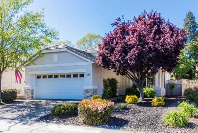 7264 Stagecoach Circle, Roseville, CA 95747 (MLS #18024857) :: Keller Williams Realty