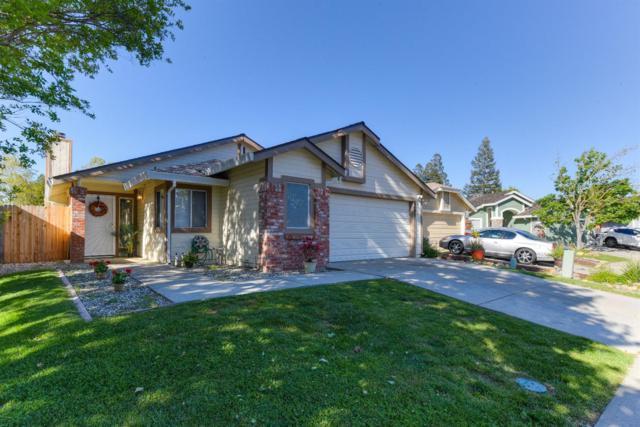 6805 Risata Way, Elk Grove, CA 95758 (MLS #18024859) :: Keller Williams Realty