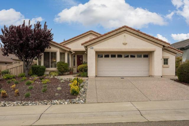 1180 Shadow Glen Lane, Lincoln, CA 95648 (MLS #18024874) :: Keller Williams Realty