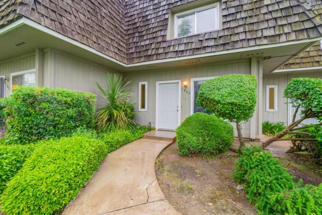 1666 W North Bear Creek Drive, Merced, CA 95348 (MLS #18024912) :: Keller Williams - Rachel Adams Group