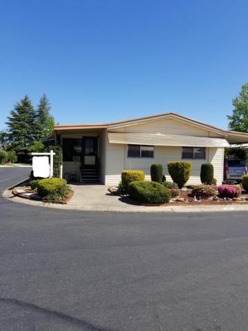 Rancho Cordova, CA 95670 :: Ben Kinney Real Estate Team