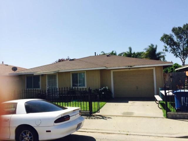 146 Colony, Merced, CA 95340 (MLS #18024959) :: Keller Williams - Rachel Adams Group