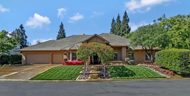 6009 Huntingdale Circle, Stockton, CA 95219 (MLS #18025004) :: Keller Williams - Rachel Adams Group