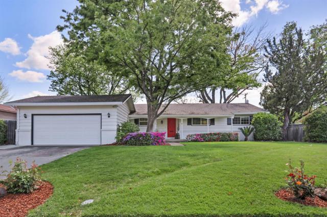 8112 Niessen Way, Fair Oaks, CA 95628 (MLS #18025021) :: Gabriel Witkin Real Estate Group