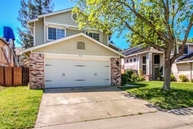 8633 Shadow Crest Circle, Antelope, CA 95843 (MLS #18025041) :: Keller Williams Realty