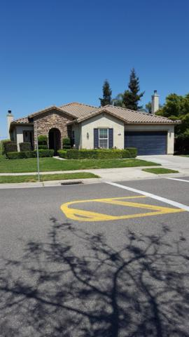 436 California Street, Escalon, CA 95320 (MLS #18025046) :: The Del Real Group