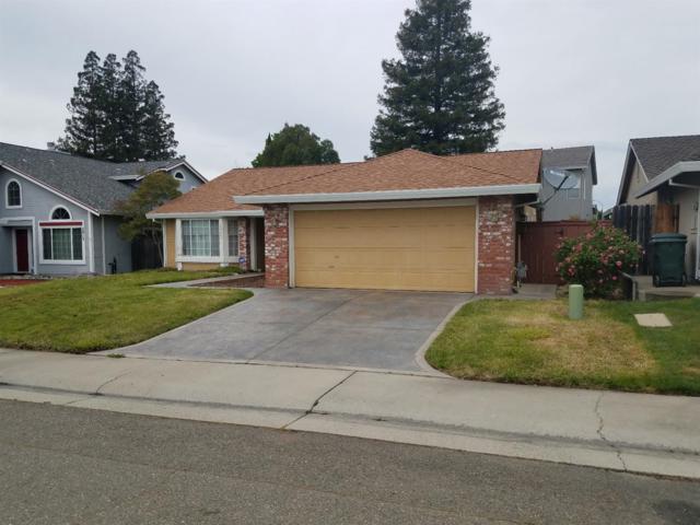 2917 Meadow Hawk Way, Sacramento, CA 95843 (MLS #18025052) :: Keller Williams - Rachel Adams Group