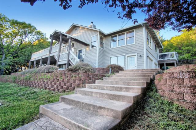 1941 Sweetwater Court, Cool, CA 95614 (MLS #18025074) :: The Merlino Home Team
