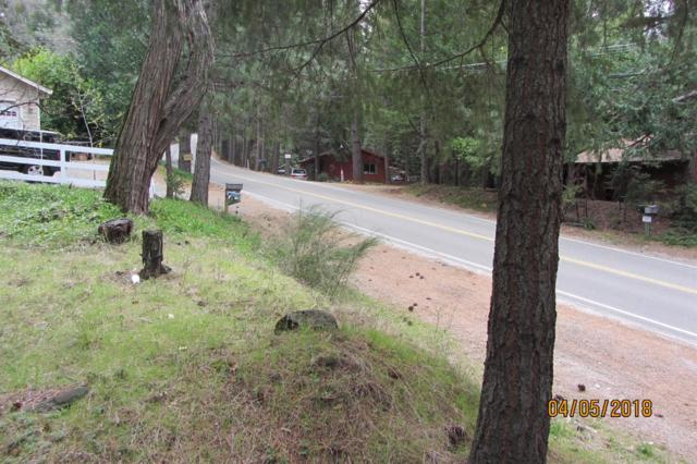 12043 Pasquale Road, Nevada City, CA 95959 (MLS #18025094) :: Keller Williams - Rachel Adams Group