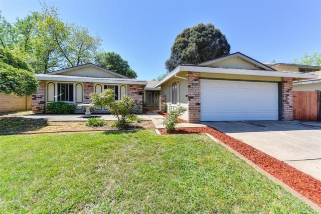 5021 Waterbury Way, Fair Oaks, CA 95628 (MLS #18025118) :: Gabriel Witkin Real Estate Group