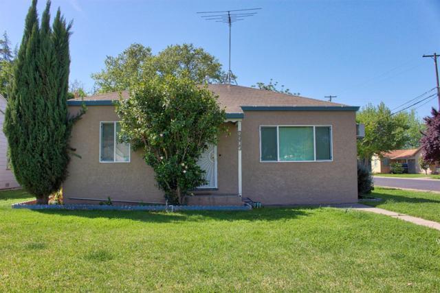 1833 Willow Avenue, West Sacramento, CA 95691 (MLS #18025123) :: Keller Williams - Rachel Adams Group