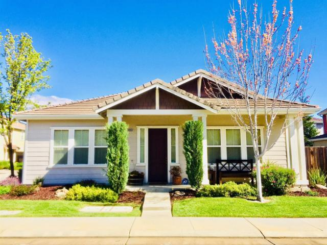 9359 Vintner Circle, Patterson, CA 95363 (MLS #18025126) :: Gabriel Witkin Real Estate Group
