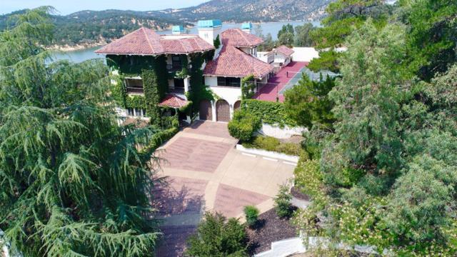 1470 Planeta, El Dorado Hills, CA 95762 (MLS #18025153) :: Keller Williams - Rachel Adams Group