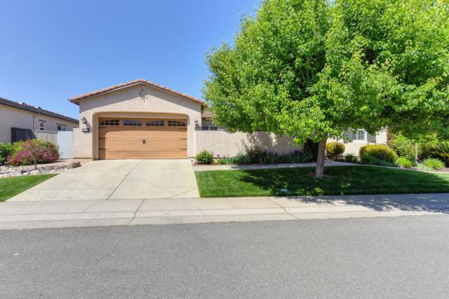 8978 Pecor Way, Orangevale, CA 95662 (MLS #18025177) :: Keller Williams - Rachel Adams Group
