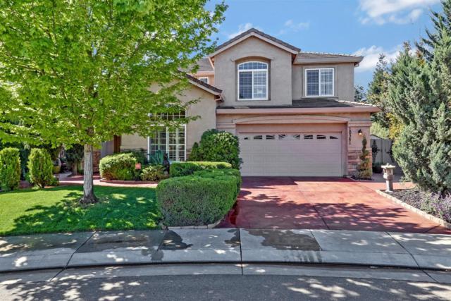 10381 Big Oak Circle, Stockton, CA 95209 (MLS #18025188) :: Keller Williams - Rachel Adams Group