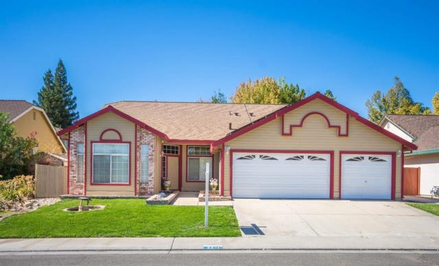 8531 Story Ridge Way, Antelope, CA 95843 (MLS #18025259) :: Keller Williams - Rachel Adams Group