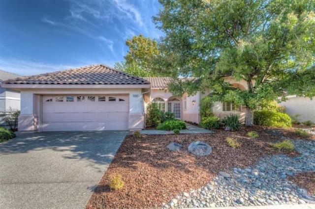 4418 Wanderlust Loop, Roseville, CA 95747 (MLS #18025298) :: Gabriel Witkin Real Estate Group