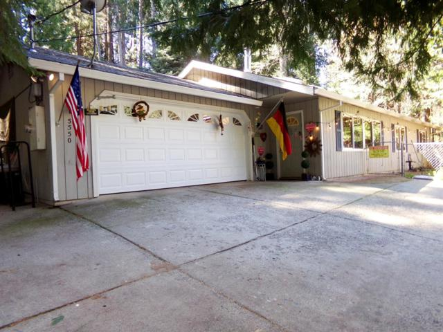 5550 Robinhood Lane, Pollock Pines, CA 95726 (MLS #18025336) :: Heidi Phong Real Estate Team