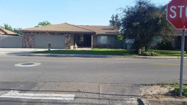 20284 Bloss, Hilmar, CA 95324 (MLS #18025345) :: Heidi Phong Real Estate Team