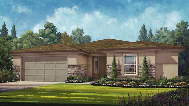 3979 Deergrass Circle, Rocklin, CA 95677 (MLS #18025368) :: Gabriel Witkin Real Estate Group
