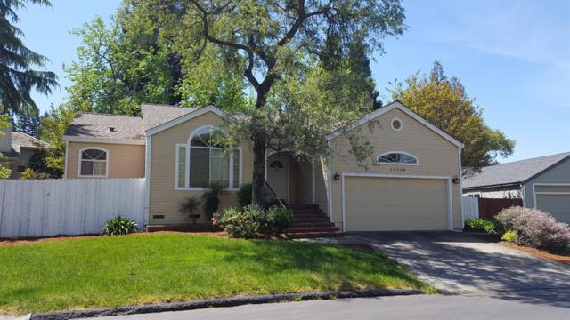 12308 Hidden Meadows Circle, Auburn, CA 95603 (MLS #18025370) :: Keller Williams - Rachel Adams Group
