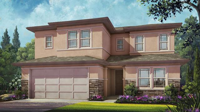 3981 Deergrass Circle, Rocklin, CA 95677 (MLS #18025380) :: Gabriel Witkin Real Estate Group
