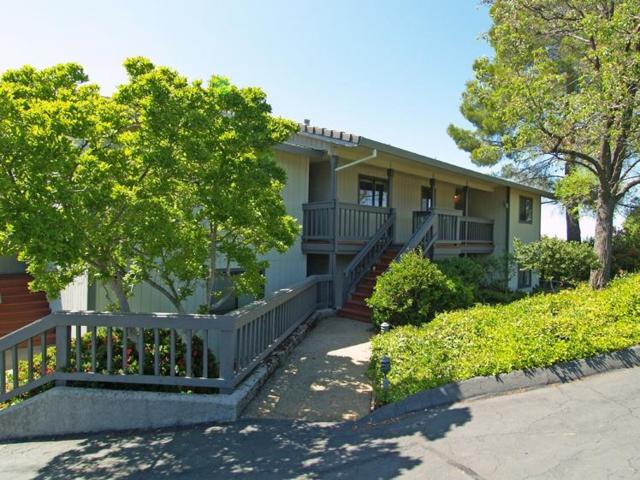 19849 Villa #114, Sonora, CA 95370 (MLS #18025391) :: NewVision Realty Group