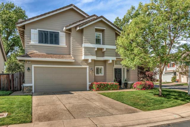 142 Sutcliffe Circle, Folsom, CA 95630 (MLS #18025421) :: Keller Williams - Rachel Adams Group