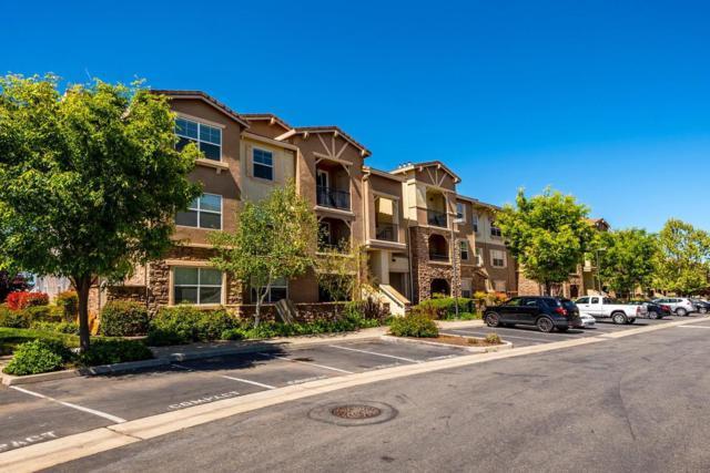 1200 Whitney Ranch Parkway #624, Rocklin, CA 95765 (MLS #18025431) :: Keller Williams - Rachel Adams Group