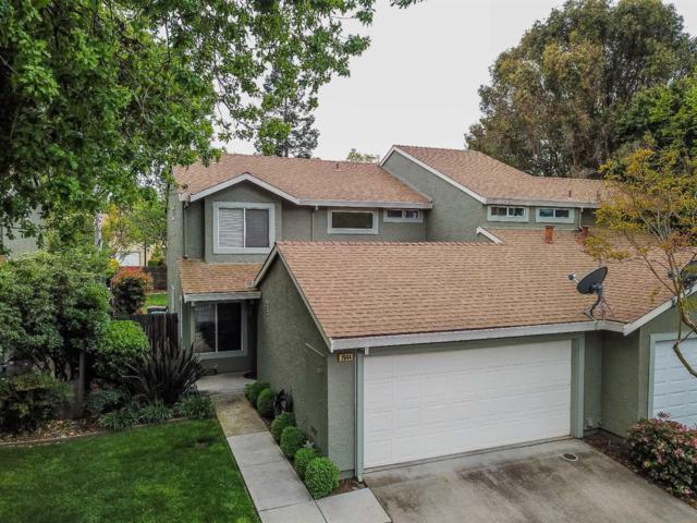 2644 Brannan Way, West Sacramento, CA 95691 (MLS #18025434) :: Gabriel Witkin Real Estate Group