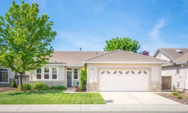 971 Mallard Court, Lincoln, CA 95648 (MLS #18025475) :: Keller Williams - Rachel Adams Group