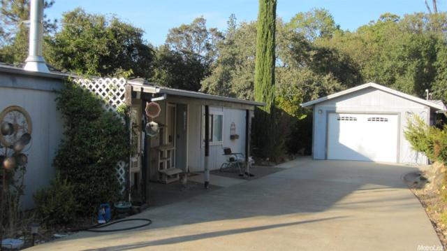 16470 Cab Calloway, Grass Valley, CA 95949 (MLS #18025500) :: Keller Williams - Rachel Adams Group