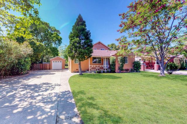 6817 9th Street, Rio Linda, CA 95673 (MLS #18025511) :: Gabriel Witkin Real Estate Group