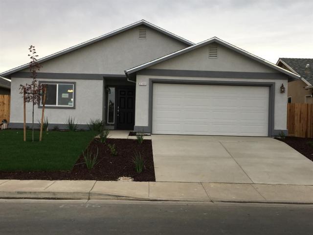 2083 W Pincay Street, Merced, CA 95348 (MLS #18025516) :: Gabriel Witkin Real Estate Group