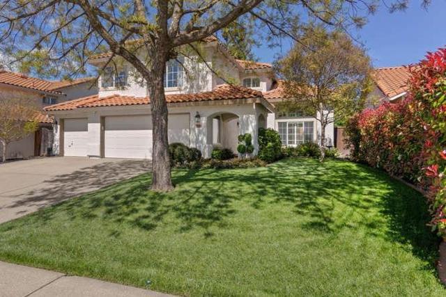 5122 Camden Road, Rocklin, CA 95765 (MLS #18025521) :: Gabriel Witkin Real Estate Group