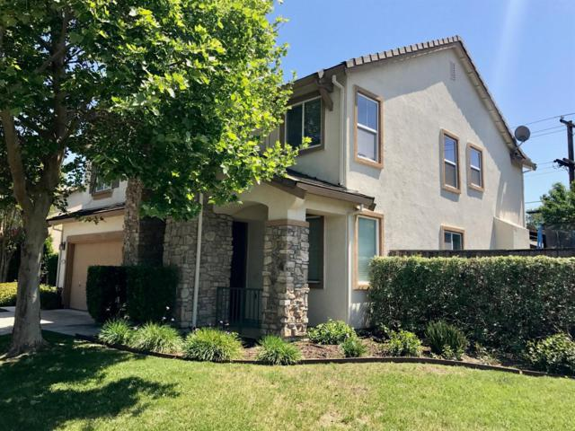 975 Lighthouse Drive, West Sacramento, CA 95605 (MLS #18025528) :: Keller Williams - Rachel Adams Group