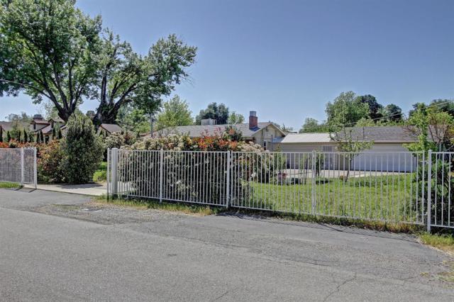 7740 Glenn Avenue, Citrus Heights, CA 95610 (MLS #18025593) :: Keller Williams - Rachel Adams Group