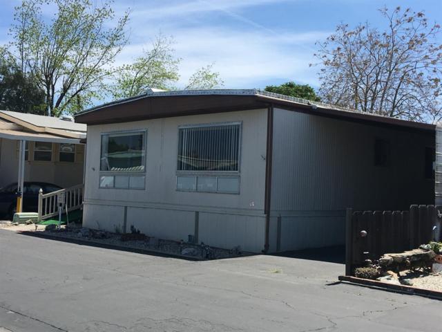 310 Lee, Turlock, CA 95380 (MLS #18025669) :: The Del Real Group