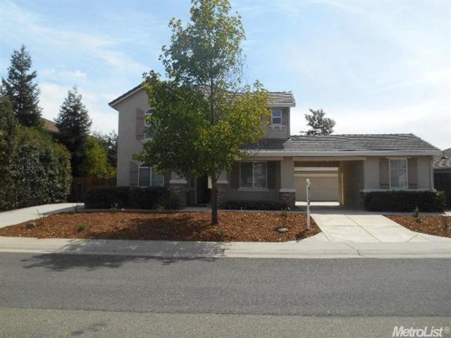 1788 Allenwood Circle, Lincoln, CA 95648 (MLS #18025707) :: Keller Williams - Rachel Adams Group