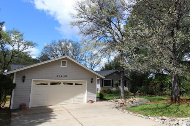 23240 Cypress Point Court, Auburn, CA 95602 (MLS #18025760) :: Heidi Phong Real Estate Team