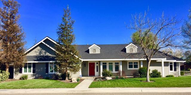 1160 Payne Avenue, Gustine, CA 95322 (MLS #18025794) :: The Merlino Home Team